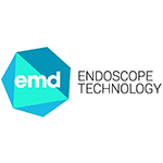 endoscope-150
