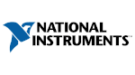 National Instruments Hungary Kft.