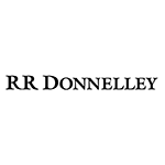 rrdonelly-150